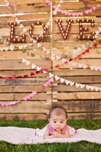 IMG_7281_Valentine's Day Minis_r