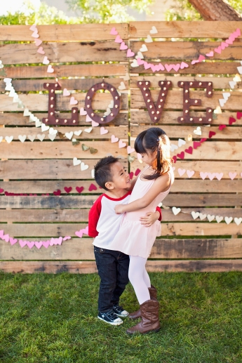 IMG_7635_Valentine's Day Minis_r